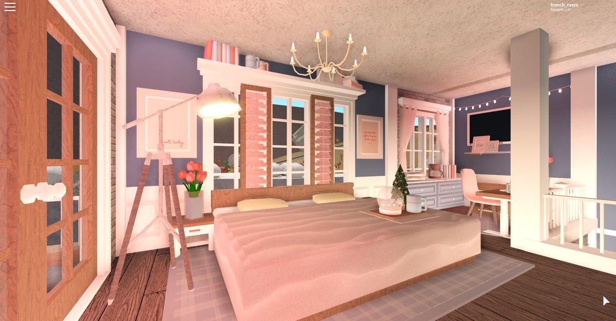 Bloxburg Family Home 30k 3 Bedrooms - Charborg Roblox Zone ...