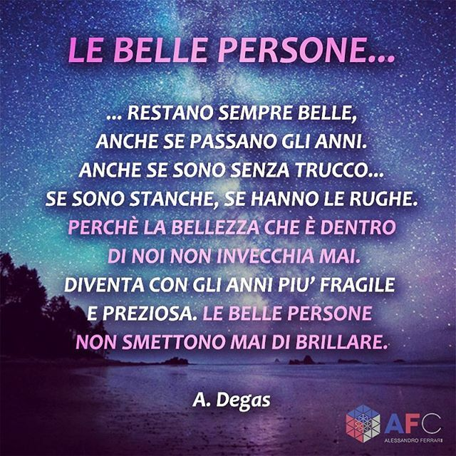 ꀸꀎꀸꂦ On Twitter Le Belle Persone Dudo38
