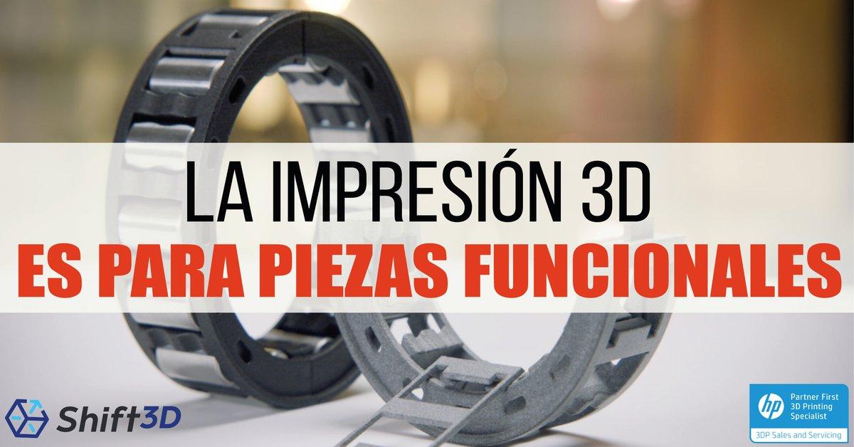 ¿Sabías Que? . . . #industria40 #manufacturaaditiva #impresion3d #impresion3dmexico #impresoras3d #3dbyhp #shift3d #multijetfusion #innovacion #3dprinting #3dprinted #3dprints #3ddesign #3d #modelado3d #hechoenmexico #diseño #hp #3dprinter #tecnología #3dparts pic.twitter.com/4QPp2ahwL0