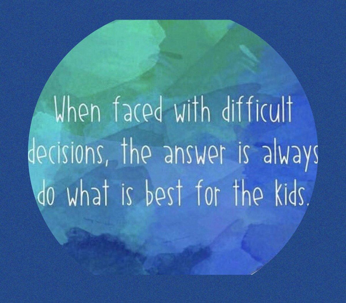 Truth. #HackingSchoolDiscipline #teachergoals