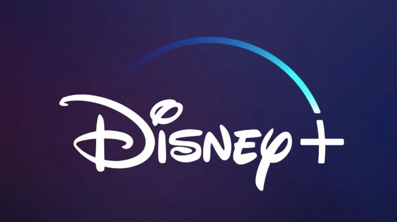Disney+ has a hacking problem