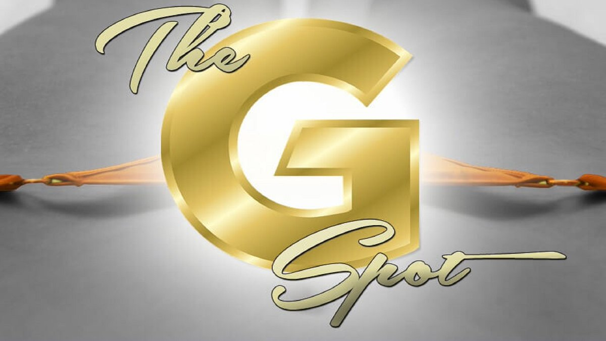 """Mafia - Prep for #NFL #Week12 with your boy, @TommyG  #DFS CHALK REPORT """"G-SPOT"""" PLAYS SNEAKY OPTIONS LINEUP FILLERS & PUNTS  Real interesting GPP slate so we worked hard to get you all the info as early as possible... Good Luck & Stay Cashin'   https://www. elitefantasy.com/g-spot-week-12 -nfl-dfs/  … <br>http://pic.twitter.com/4GU2J8ptFi"""