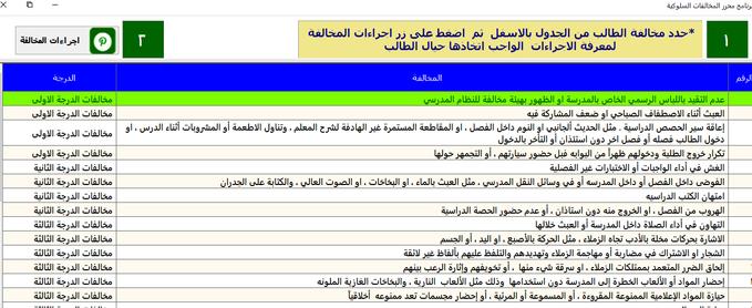 ملتقى المعلمين والمعلمات Sauditeachers Twitter