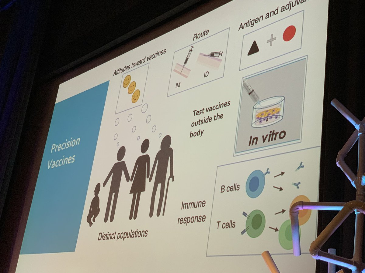 Looking forward to the release of the full #TEDx talk video from #TEDxBeaconStreet's recent event @wgbh: Dr. Ofer Levy @levy_o on Precision #Vaccines @PrecVaccines @BostonChildrens @TEDxBeaconSt @evankirstel @eViRaHealth #PrecisionMedicine #HealthTech #prevention