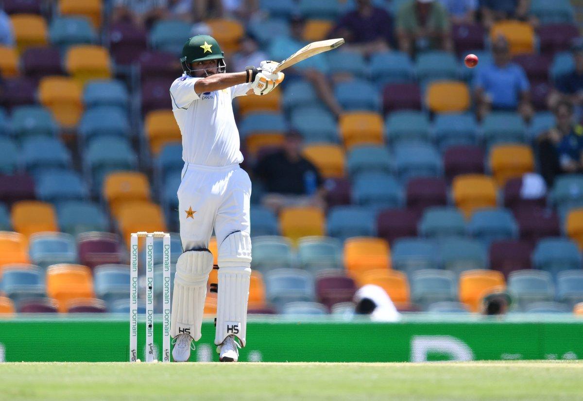 Pakistan cricketer-Babar Azam