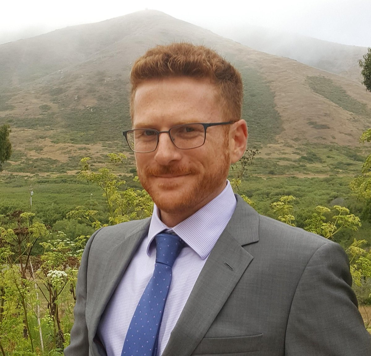 Please welcome our new spa manager, Ryan Shulman. We look forward to the positive influence Ryan will bring to the spa in the coming months and years.  #FourSeasonsSantaFe #FourSeasons #SantaFe https://t.co/ZwBLnguB70