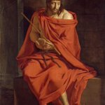 Image for the Tweet beginning: Jesús reina sirviendo a toda