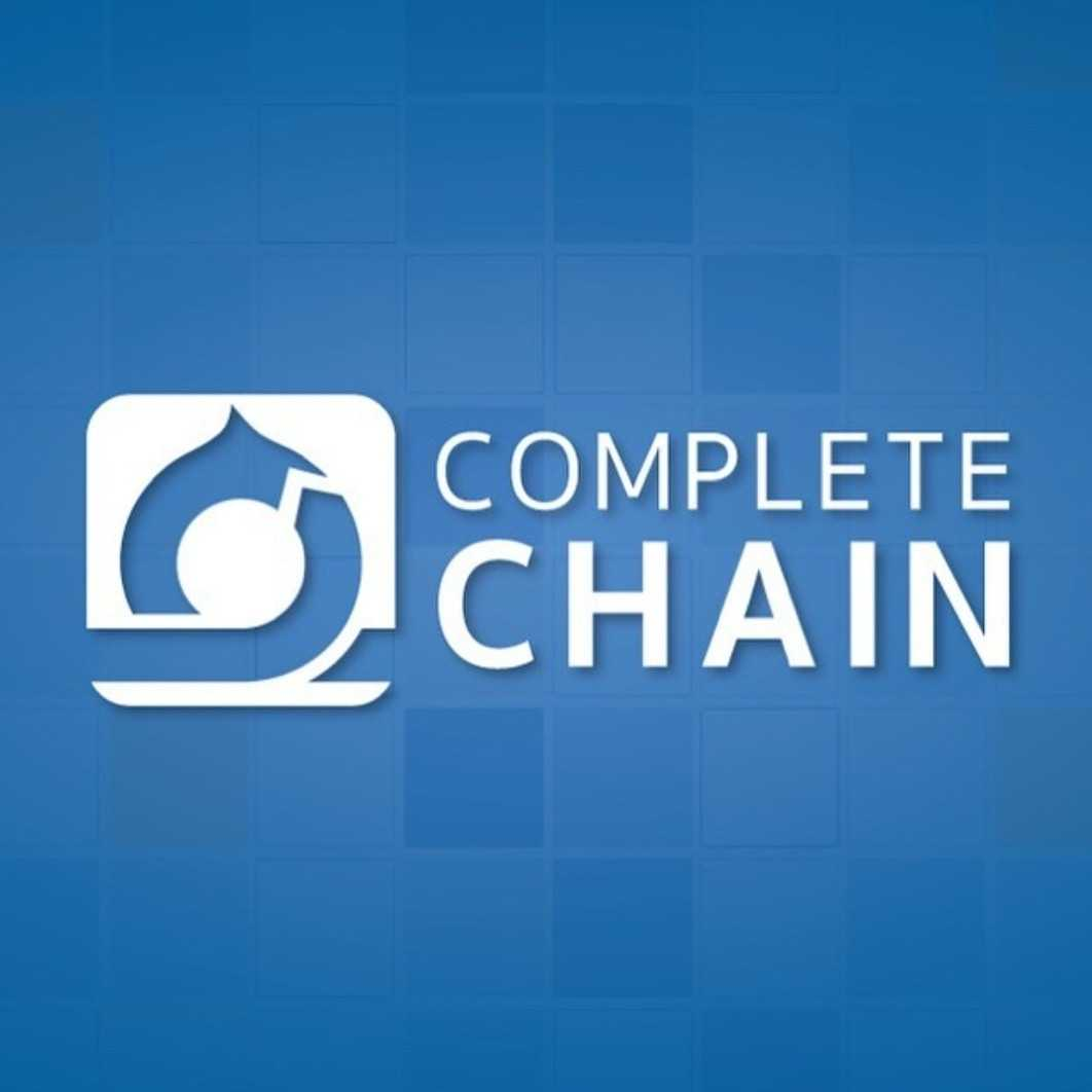 We Are Hiring!  Complete Chain Is looking for : Digital Marketing Manager HR Generalist PHP Laravel Developer  Apply now at:  https://www. completechaintech.com/careers       #Completechain #Digitalmarketingmanager #Hr #Developper #Vacancies #Amman #Jordan<br>http://pic.twitter.com/xz2ISfjXDQ