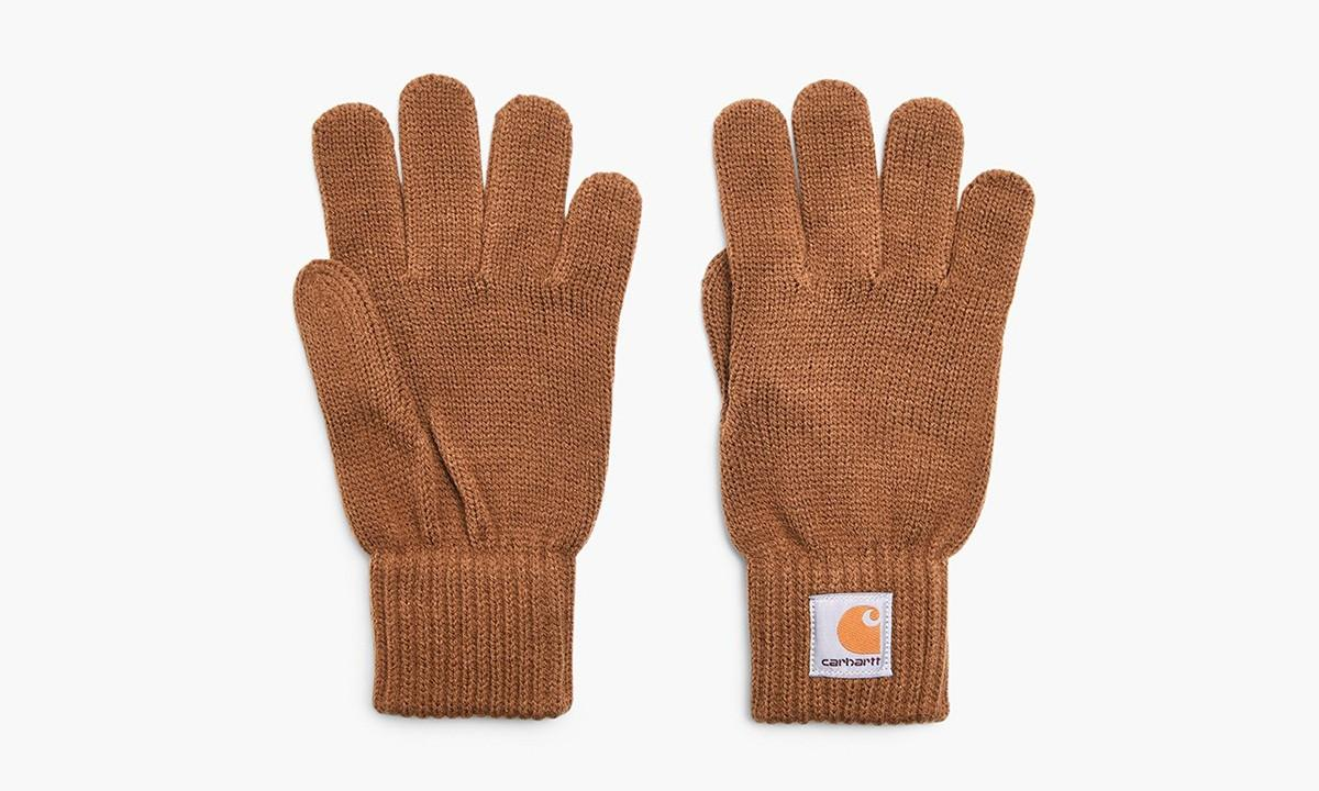 No matter your budget, these gloves have you covered this winter: highsnobiety.com/p/best-gloves-…