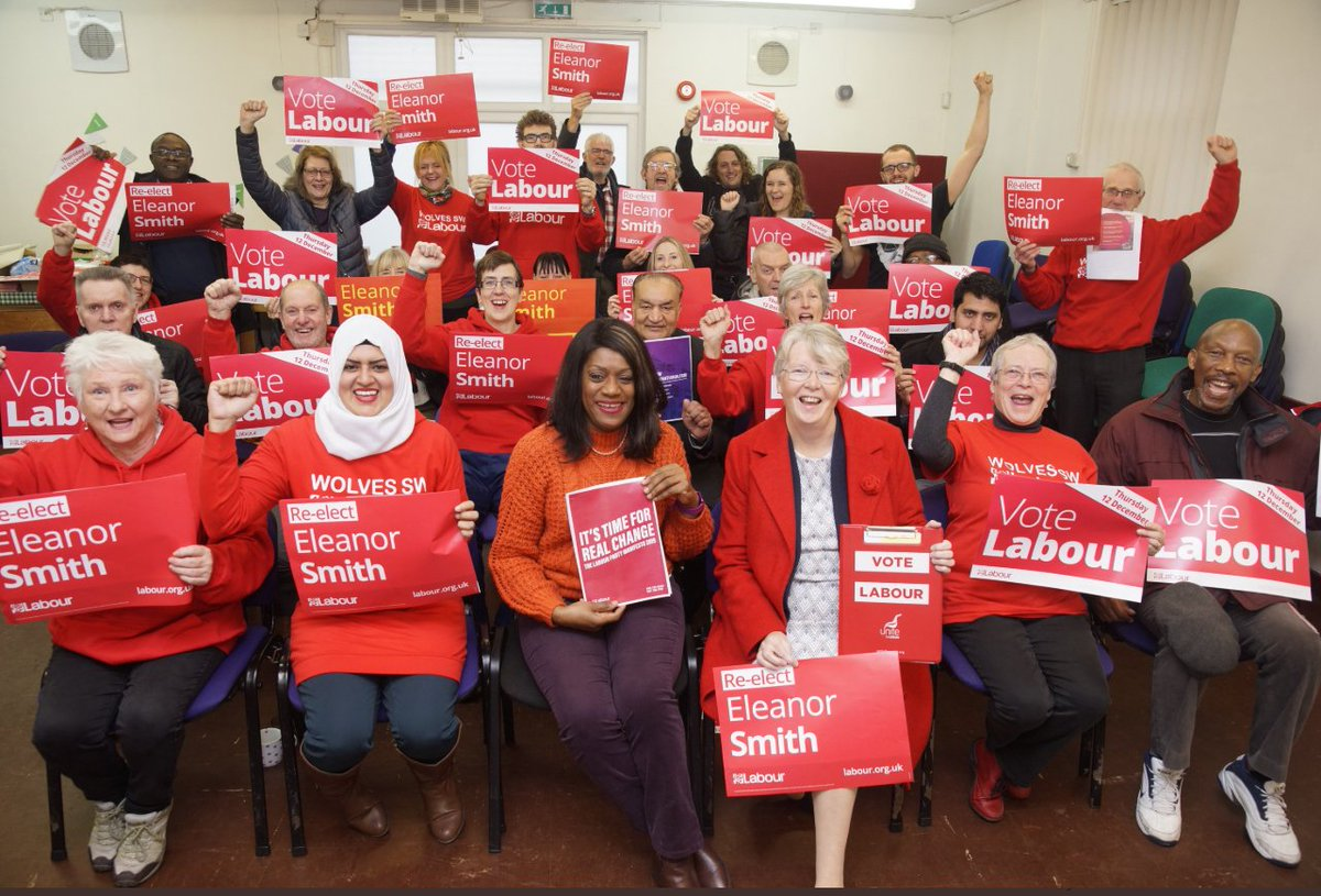 We know its cold, its wet, its dark. Every person on the #LabourDoorstep fighting for #RealChange is a hero. We are a people-powered movement. Can you spare some time to join the campaign trail 👇 Events.labour.org.uk