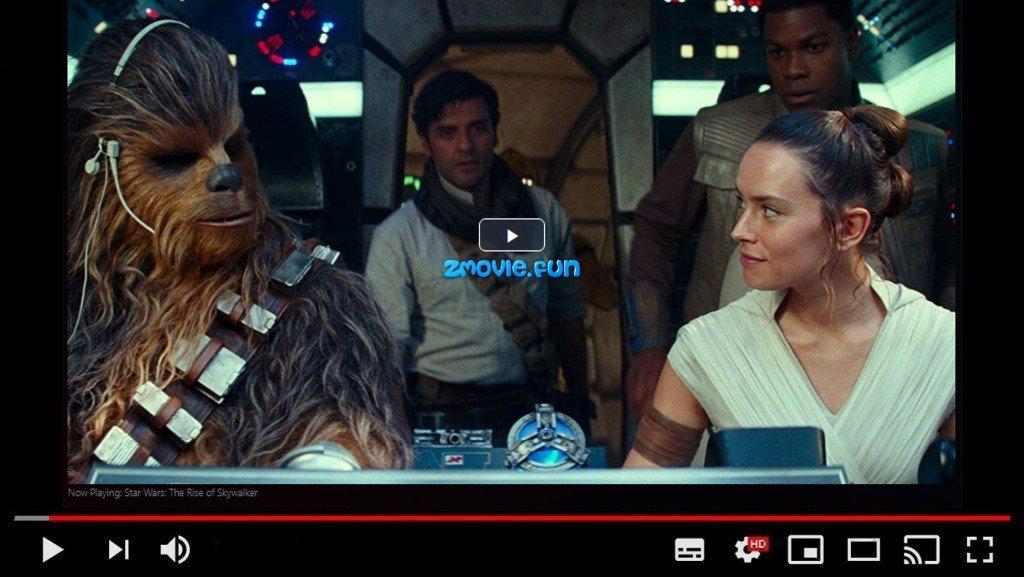Watch Star Wars The Rise Of Skywalker Free Online Watchstarwars Twitter