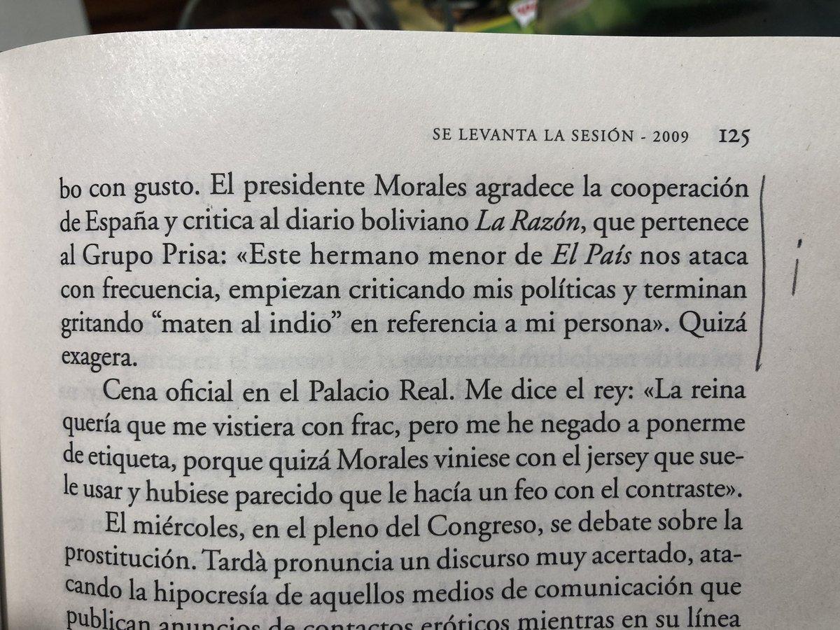 America Latina raza vs economia, cultura vs progreso - Página 5 EKJDi9aXUAEnnyb