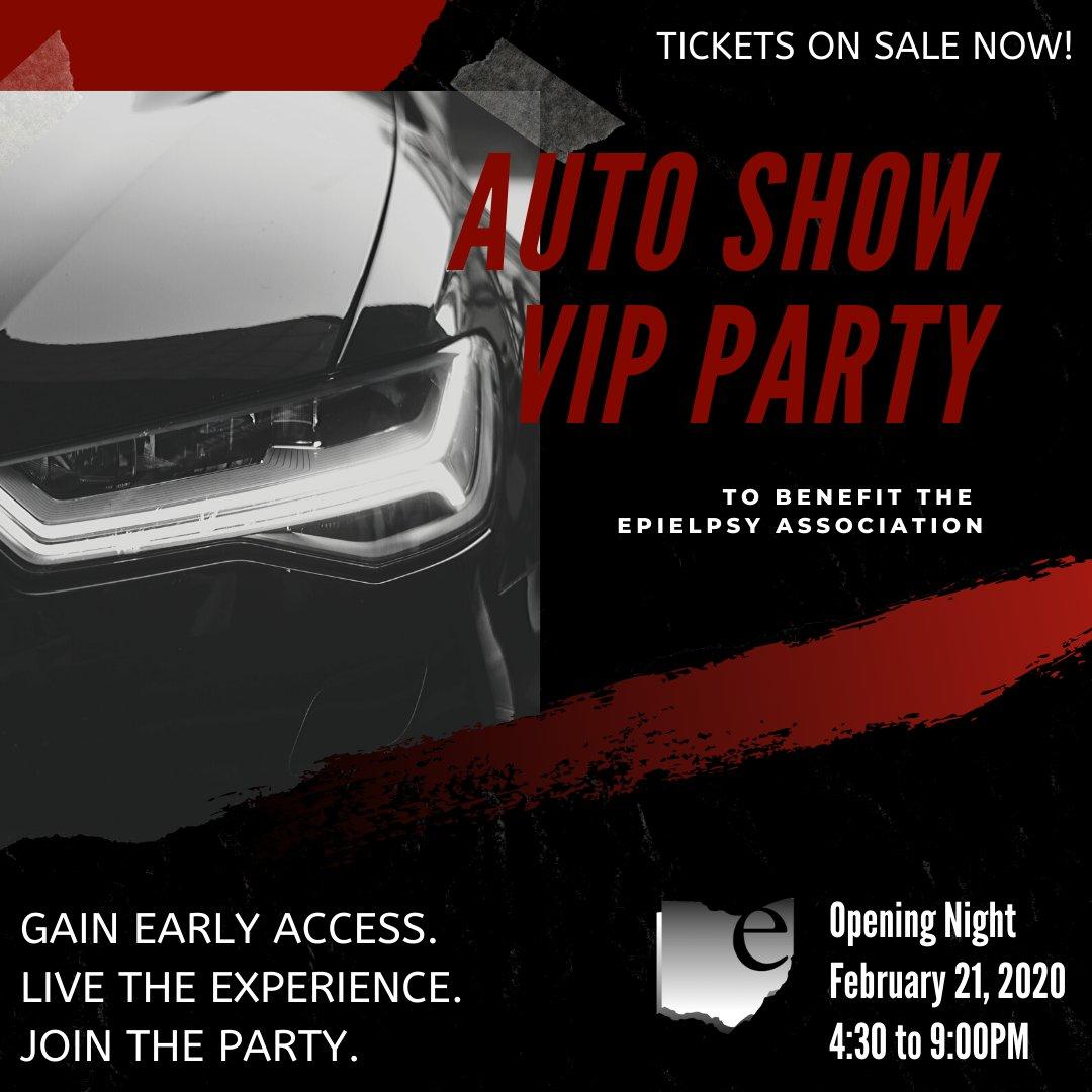 Auto Show 2020 Cleveland.Cleveland Auto Show Cleautoshow Twitter