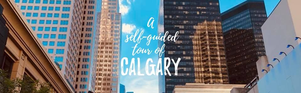 ** CALGARY ** Visiting Calgary?  Here's my bumper blog to a self-guided visit to Calgary + Stampede guide:   #travel #Calgary #Alberta @visitcalgary