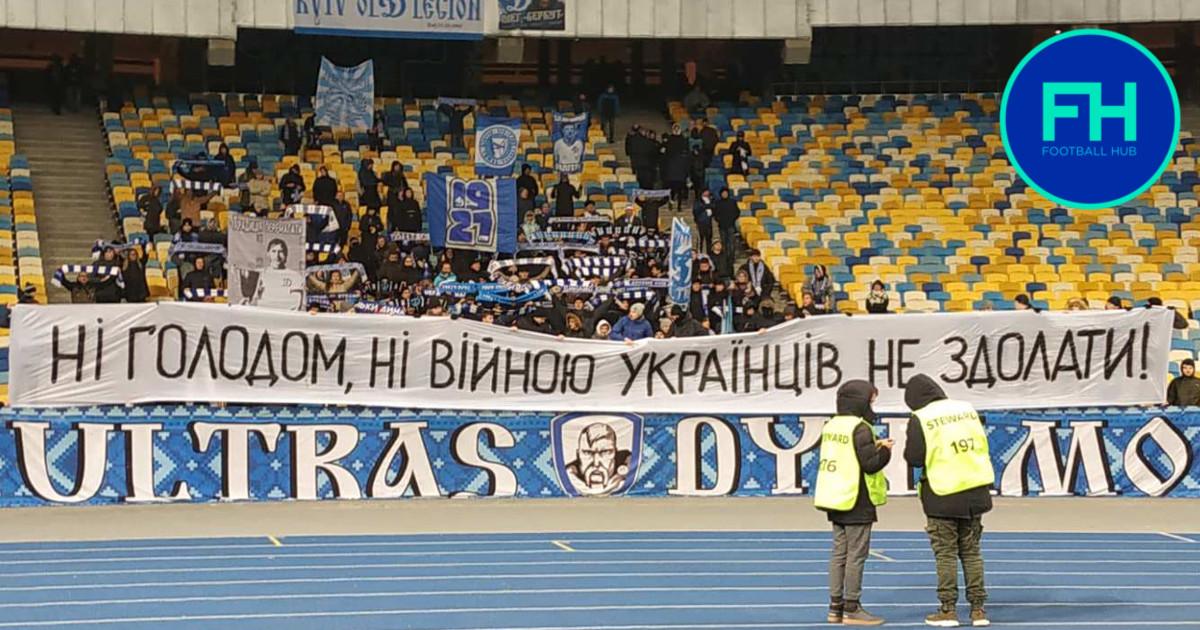 Цель Москвы - уничтожить Украину, а потом уничтожить память об этом, - Порошенко в Канаде - Цензор.НЕТ 7089