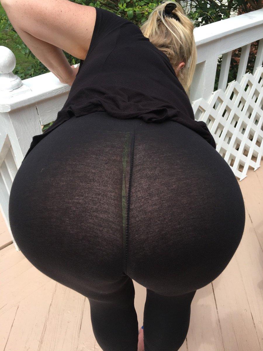 Ass Maduras pantylines & yogapants (@yogapantylines) | twitter