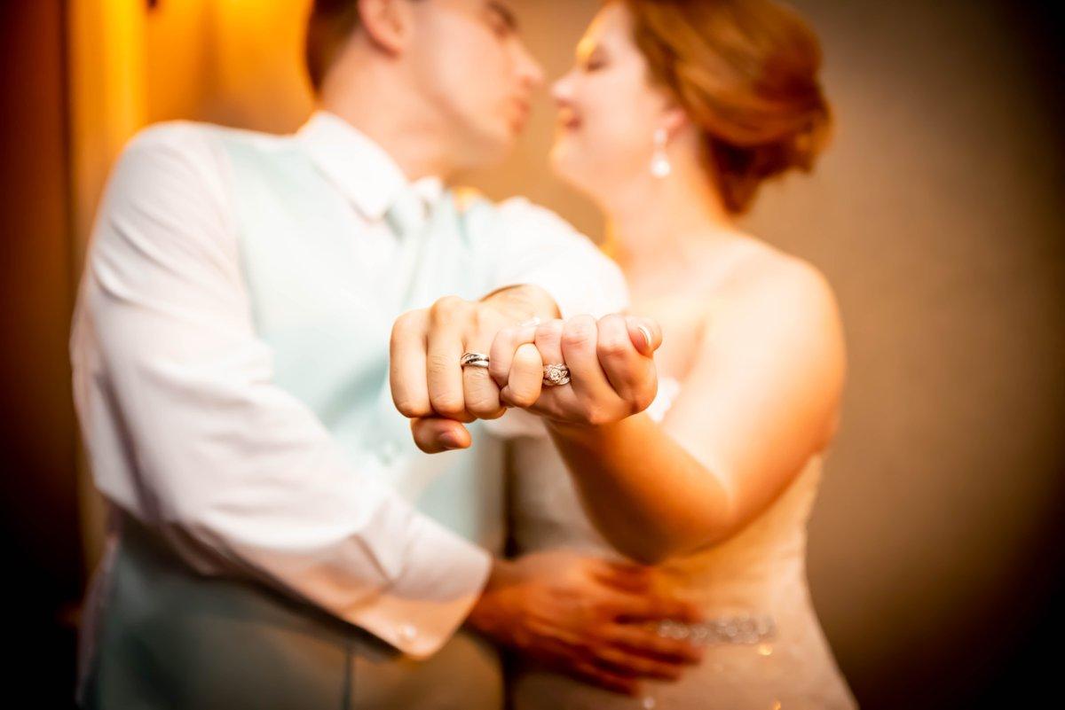 Wedding Rings! . . . .  #sanantonioweddings #vchphotography #sanantonioweddingphotographer #texasweddingphotographer#weddingwire #theknot #texasweddings #texasweddingphotographers #sanantoniophotographers  #wedding #love