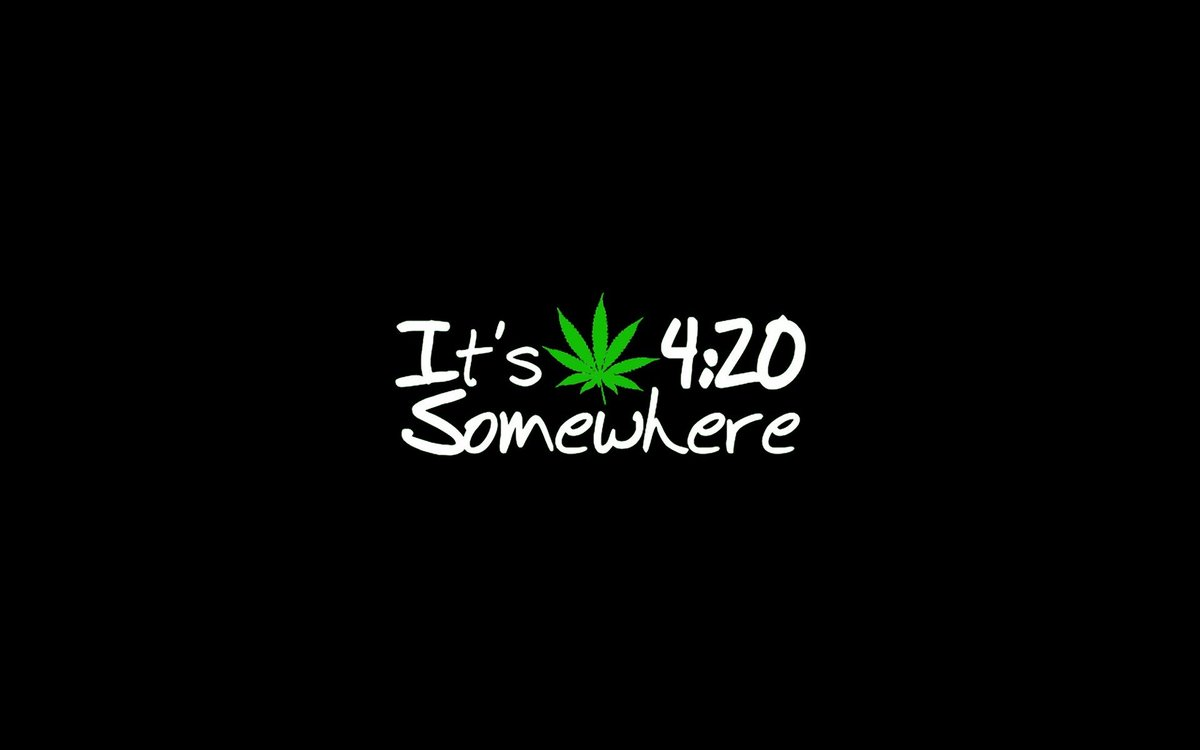 04:20 Kita,Nikmati Funny Time... #Gokilabis #HayalanJomblo #marijuanapic.twitter.com/kfexnjADNJ