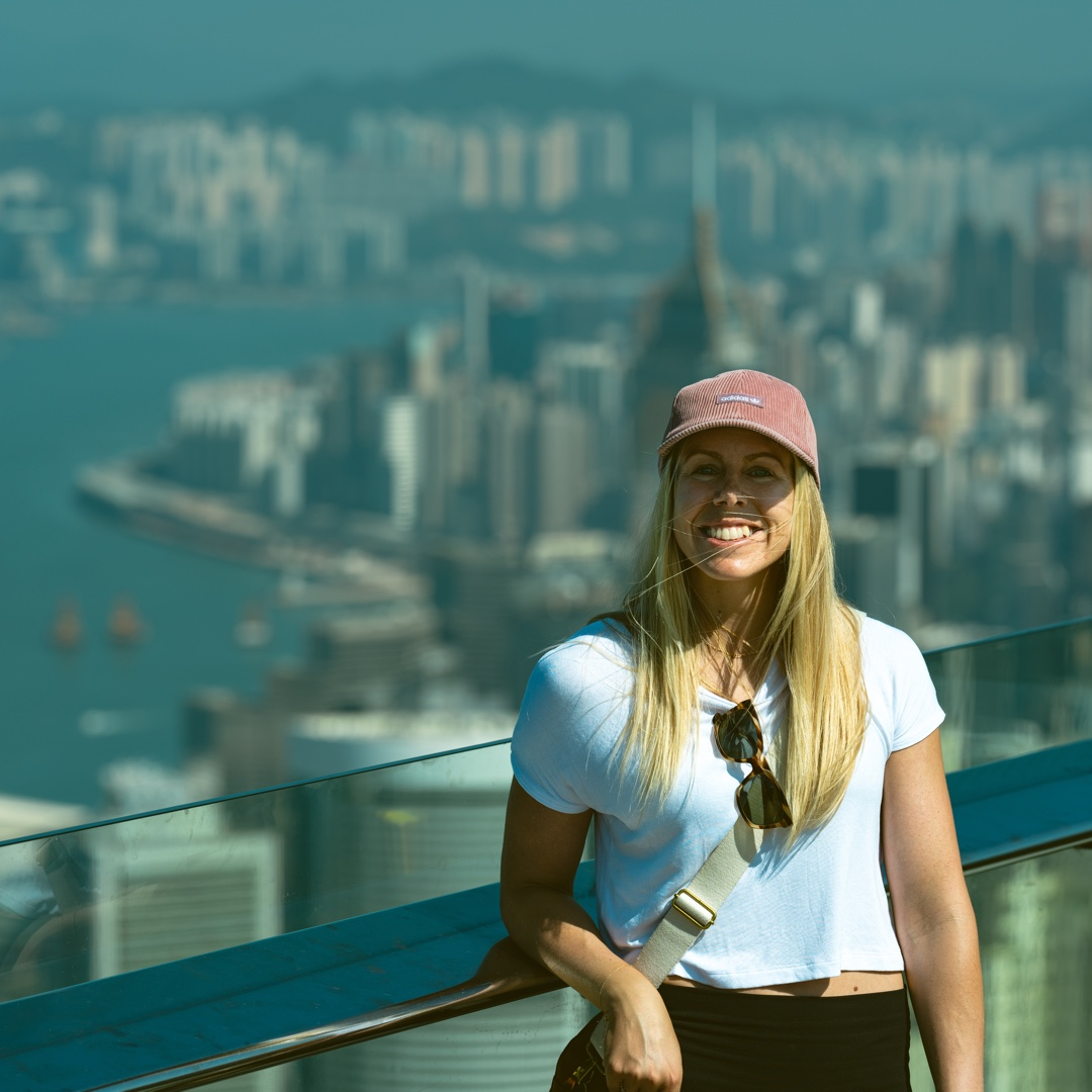 On top of the world  #victoriapeak #victoriapeakhongkong  #hongkonginsta #hongkongphotographypic.twitter.com/8R6rAujgeG