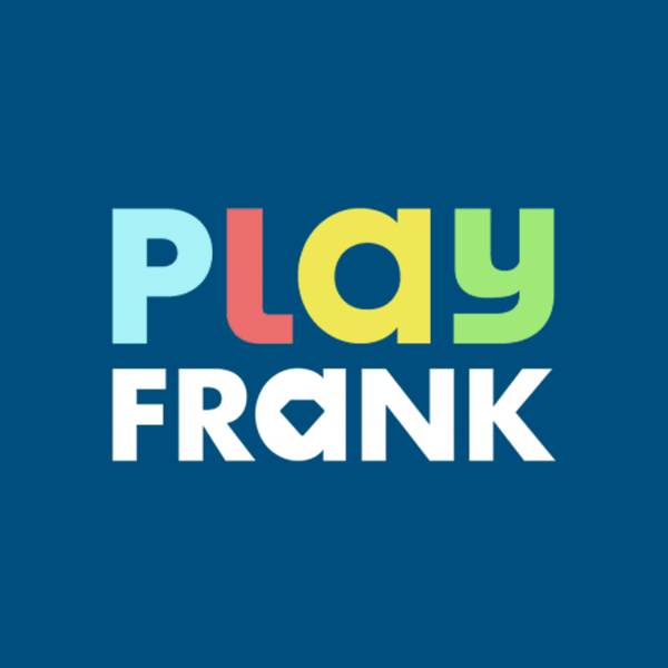 One of the first casinos listed on Stashbird, PlayFrank, has a total selection of over 1100 different games. Eager to learn more about one of the most appealing casinos on our website? View its page to learn more! 💎 https://t.co/9ExLQuHJo9 #playfrank #casino #onlinecasino https://t.co/0cEDW0Yesh