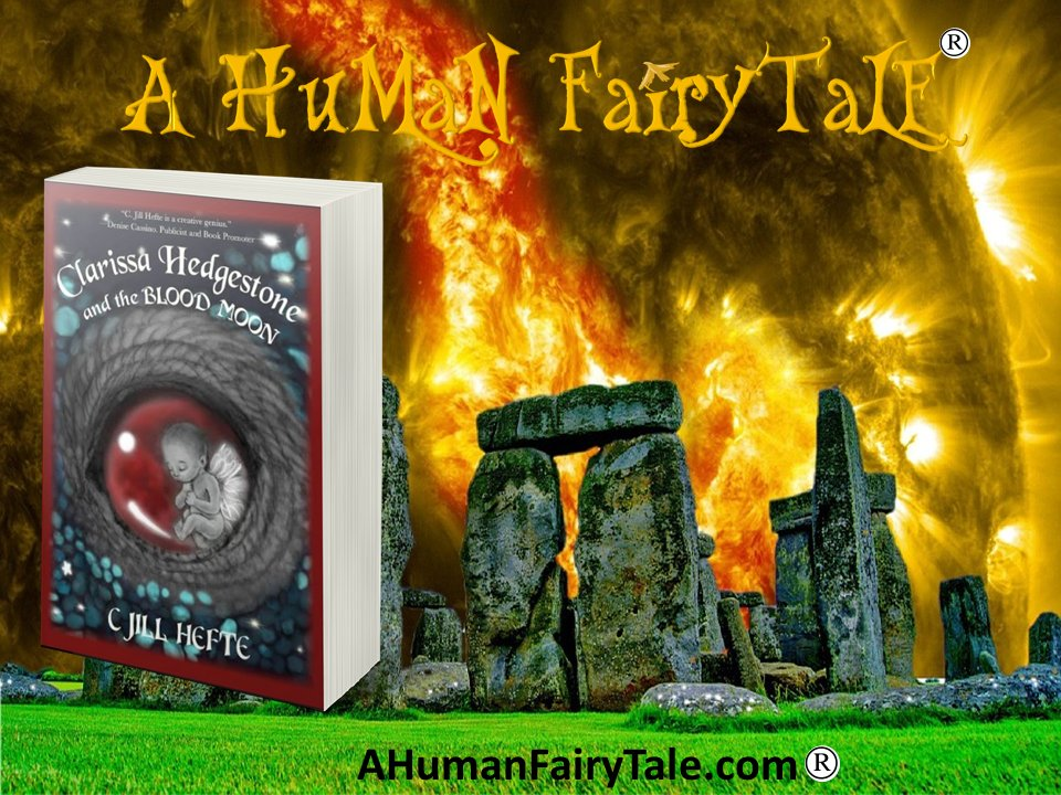 https://t.co/1qlGM05omT The storyline is engaging and enthralling from the beginning.  #GreatGift #YAfantasy… https://t.co/UMAETPdJGX