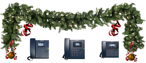Black Friday/Cyber Monday & Beyond: Incredible PBX 2020
