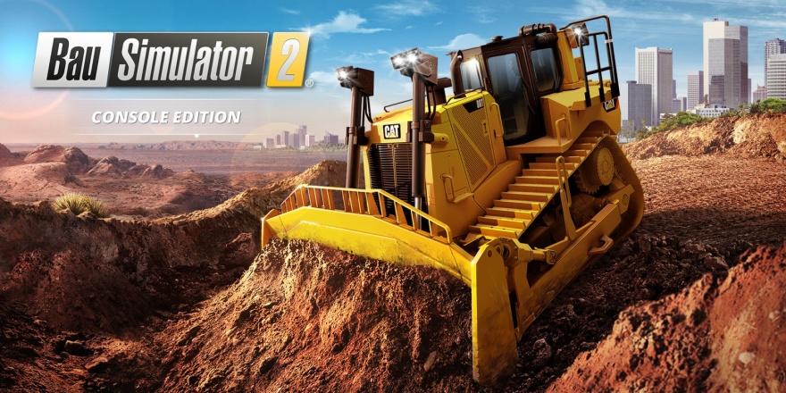 Bau simulator 2012 save games