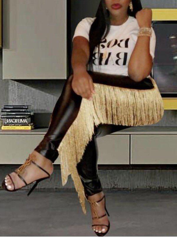 Faux Leather Fringe Pantshttp://www.glamcoutureboutique.com #glamcouture #neworleans #nla #fashiontruck #mobileboutique #shopthetruck #westopyoushop #boutiqueonwheels #bestseller #newarrivals #trending #fashionpic.twitter.com/aAuqebAwGP