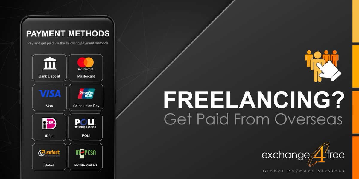 Freelancers Get The Best Rates With No
