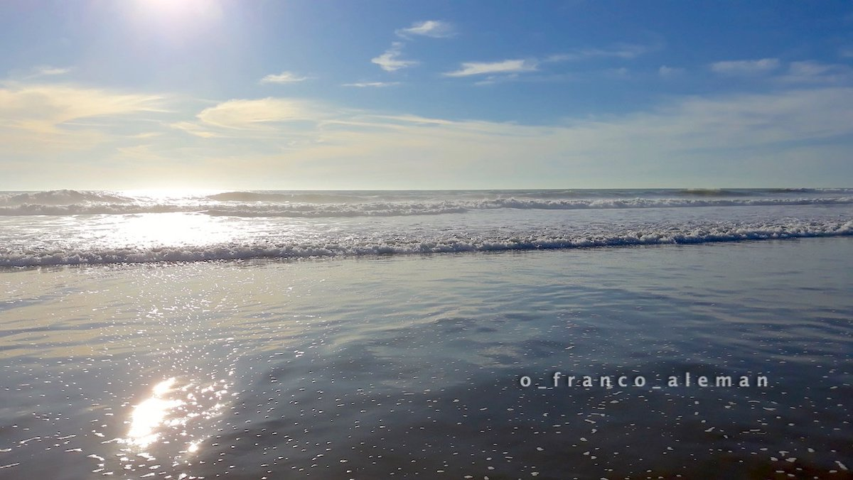 You said the world turns to parts. You said the parts are cunning spheres. You said you always love the face of sin. You said it's here, the lips and eyes and skin. David Biespiel #poetry #photography