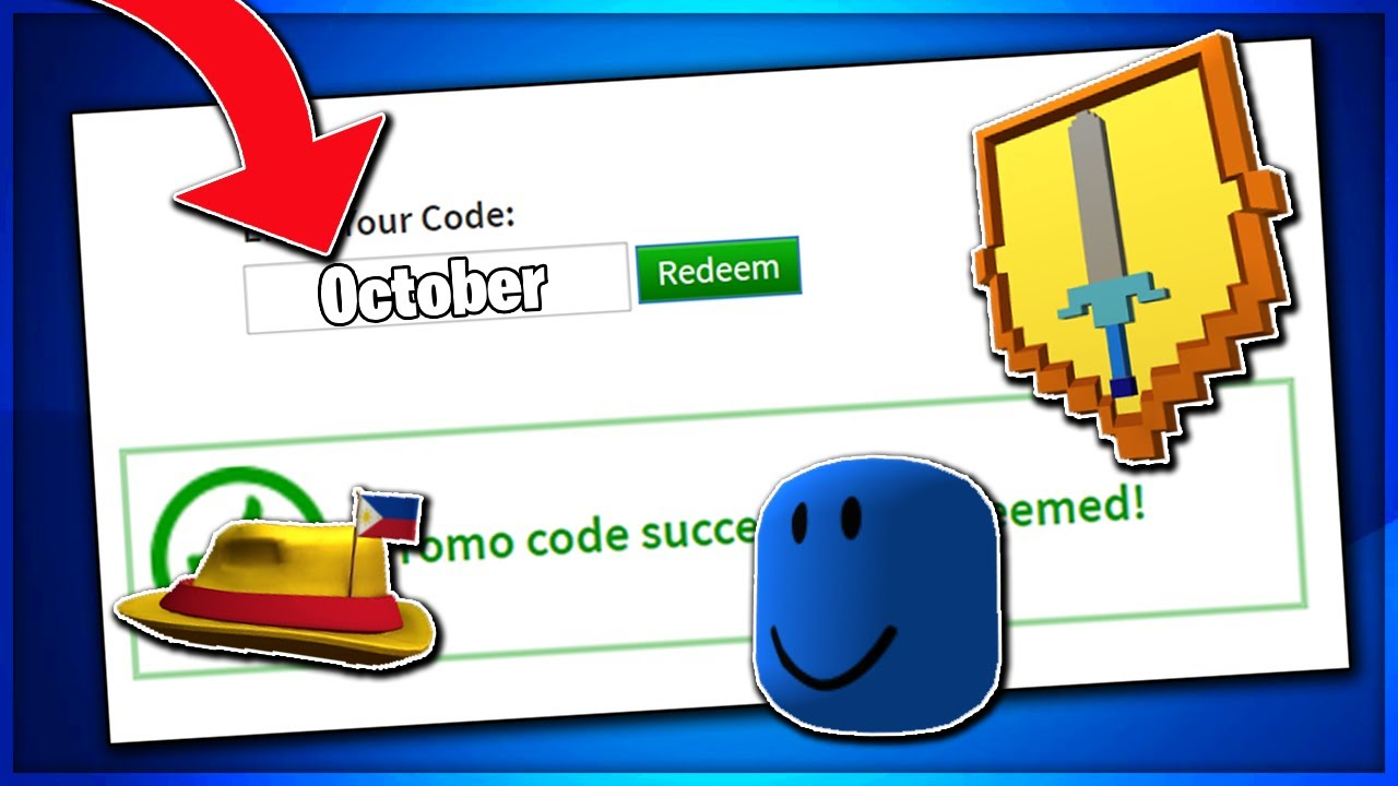 Roblox Promo Codes July 2020 On Twitter Updated 2min Ago