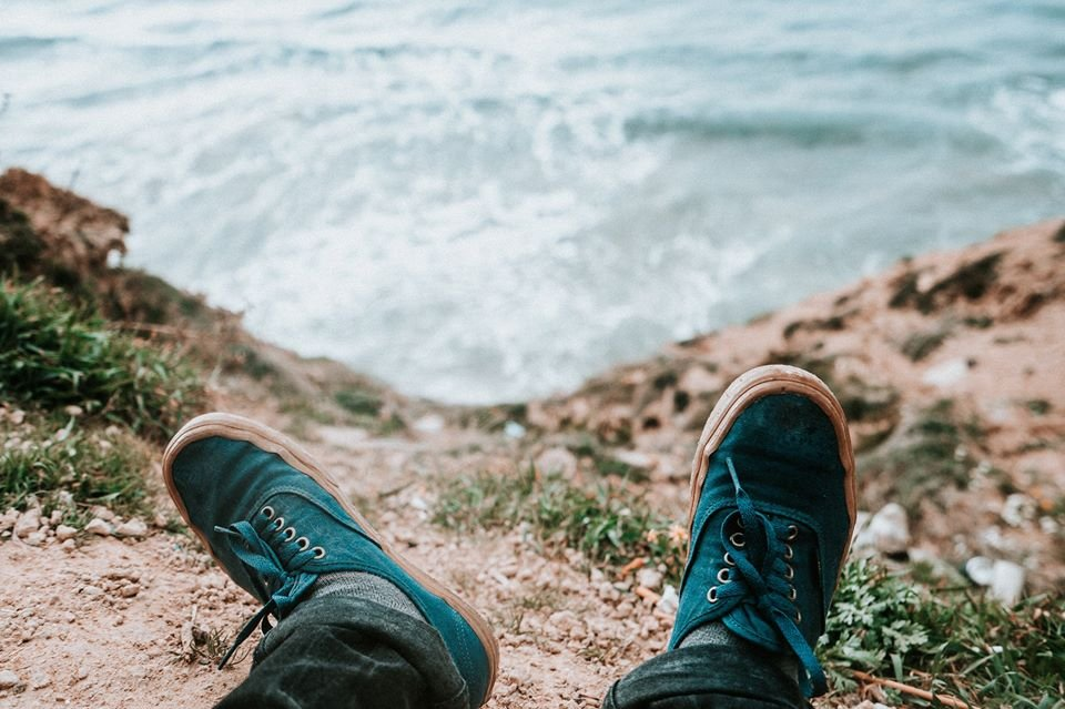 Climb Kilimanjaro with the most stylish, durable and comfortable hiking boots.  Rent it now from only renting gear provider of Kilimanjaro Region @  #hikingboots #hikingfun #hikingwithkids #hikingaddict #hikinglife #hikingculture #hikinglovers #hikingviews
