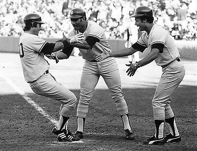 Happy Birthday to Bucky Dent... I am so happy that I was too young to appreciate his homer