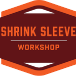 Image for the Tweet beginning: Learn about shrink sleeve technology,