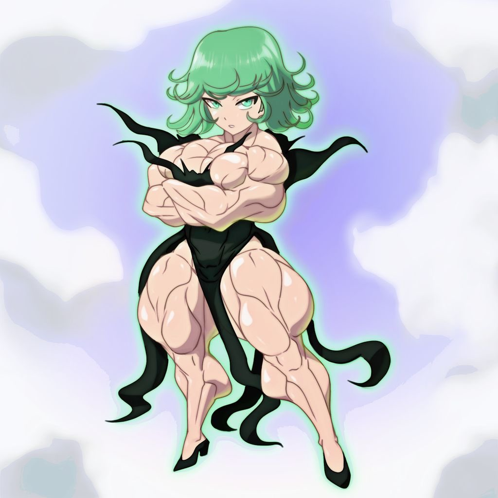 ⠀⠀⠀✧༝┉┉┉┉┉˚Tatsumaki˚┉┉┉┉┉༝✧✦ Not so little Esper anymore⠀✦ Bi⠀⠀✦ (N)SFW RP⠀⠀⠀⠀✦ #MVRP & #GrowthRP ⠀⠀⠀⠀⠀⠀✦ Ships with chem ⠀⠀⠀⠀⠀⠀⠀⠀✦ #OpenDMs ⠀⠀⠀⠀⠀⠀⠀⠀⠀⠀「♡ + ↺ please ❤」⠀⠀⠀⠀⠀⠀⠀⠀⠀⠀🚫 Reply to pinned!