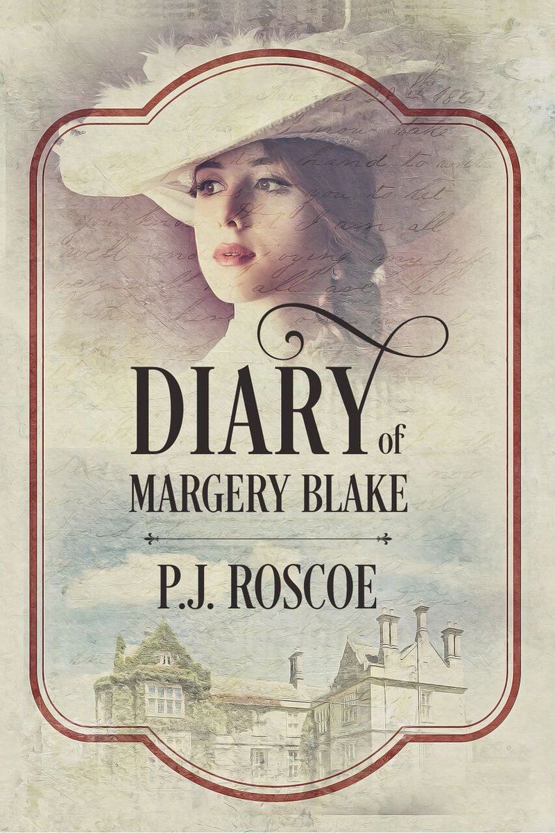 https://www.amazon.com/dp/1733757449/ref=mp_s_a_1_fkmr0_1?keywords=diary+of+margery+blake+978-1-7337574-4-7&qid=1574605070&sr=8-1-fkmr0&fbclid=IwAR3U4jdaWlHWKXPmbRPRIHuWe0BLnfKaQbXErmX6fgH_2l_gZVlDHhKieWM… Find out what life was really like for women of 19th century England. A secret diary. A young passionate woman. Friends are found in unlikely places. Available as #audiobook. #AudioDrama coming 2020 #WomensRevolution #womansjourney pic.twitter.com/w4iOPzYt8s