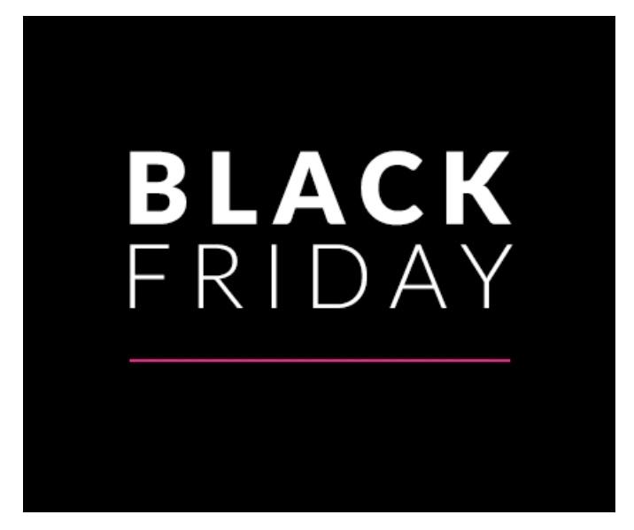 BLACK FRIDAY DEALS NOW LIVE!  Save upto 50% on selected lines, limited stock available   Shop now    #MondayMorning #MondayMotivation #BlackFriday #goodmorningbritain #blackfridayuk #bigsale #makeup #cosmetics #mua #gift #giftideas #RainyDay #stayin