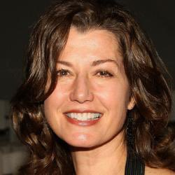 Happy Birthday to singer, songwriter, musician, author and media personality Amy Grant born on November 25, 1960