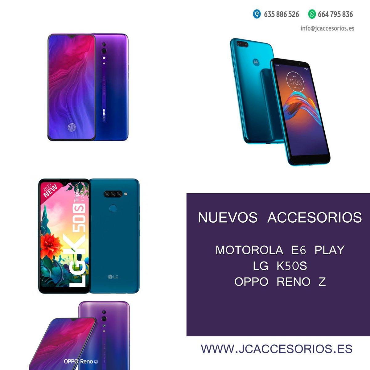 Fundas Iphone 4 - JC ACCESORIOS