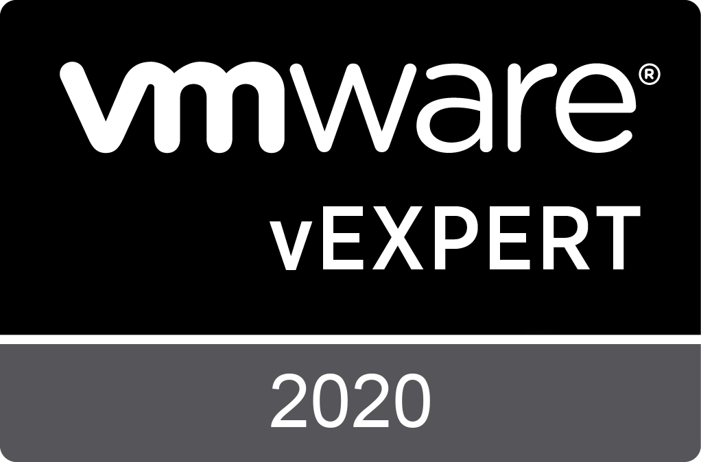 Image result for vexpert 2020