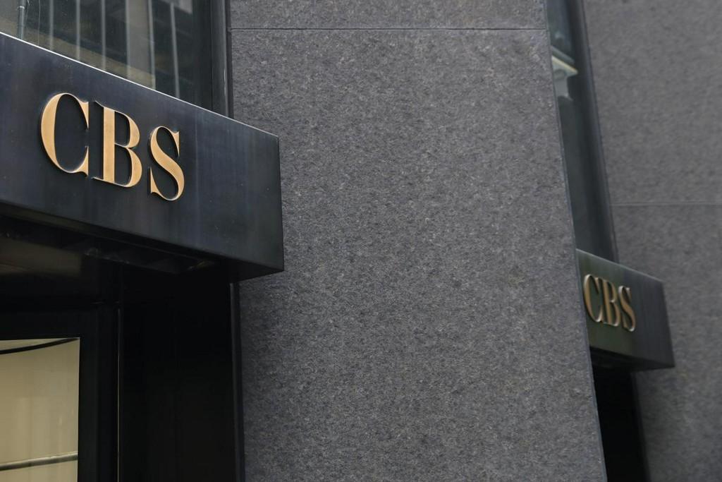 CBS and Viacom to close merger on Dec. 4  https:// reut.rs/35yOzFC    <br>http://pic.twitter.com/NrjOZJCzB5