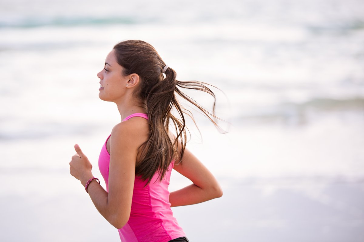 It would take about 11 prescription pills to encapsulate all the benefits of #exercise. Exercise is medicine--theres a proper dose for health--accumulating 150 min of moderate intensity exercise each week. More info in this article I wrote ow.ly/XcAn50xjV29 #MondayMood