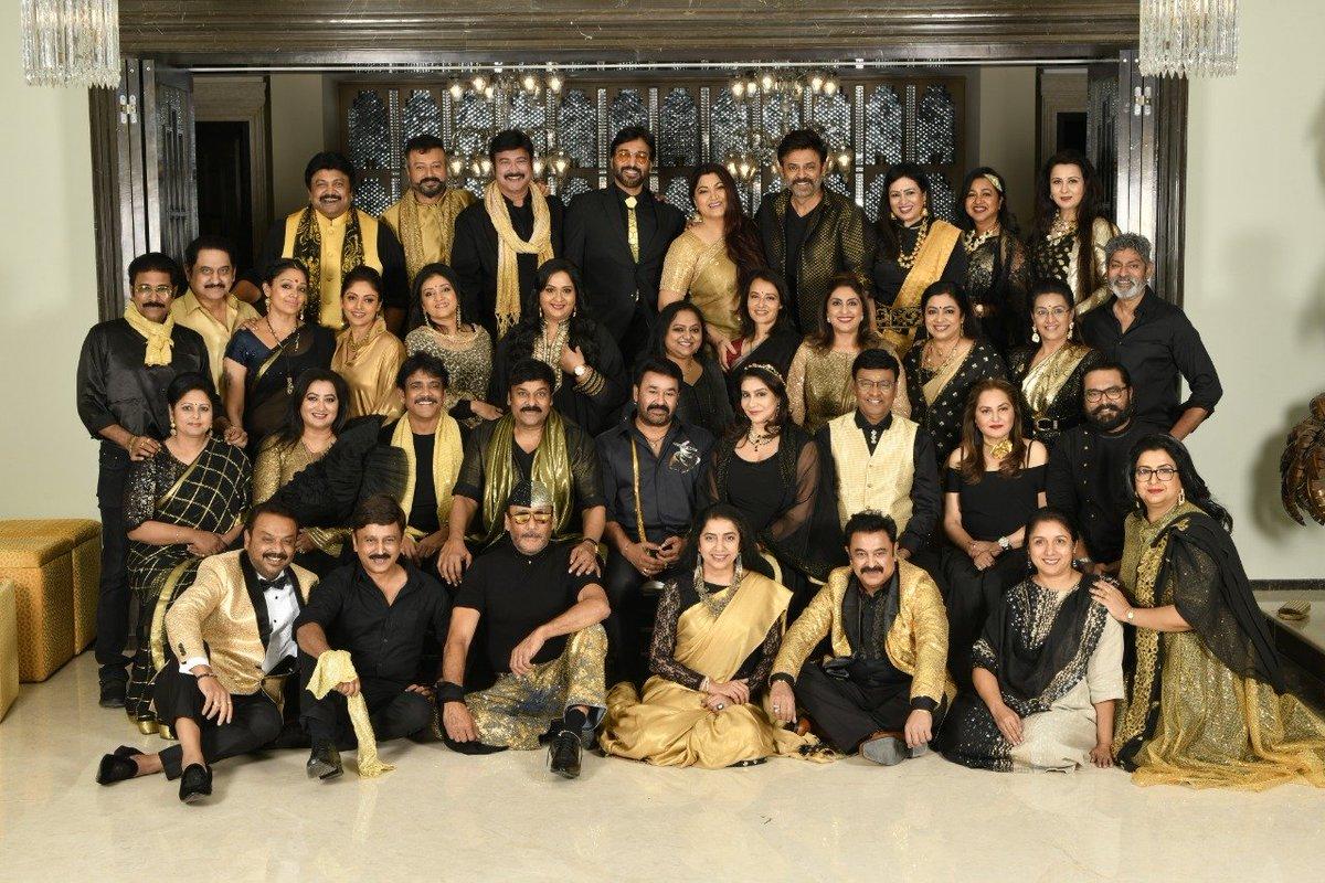 Who among these is your favorite 80s star?  #KannadaFilmnagar #Sandalwood #KannadaCelebs #SandalwoodCelebs #LatestKannadaMovieNewspic.twitter.com/GYxsA03p4f