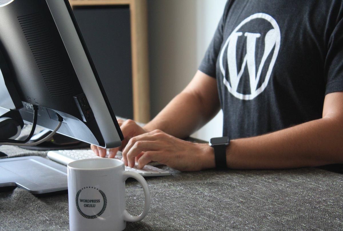 Nuovo #job ➡️ Restyling sito #WordPress per @LuganoPhotoDays. Scopri di più sul nostro blog 🔽 https://t.co/mNYNJZbZKZ https://t.co/xWMHKuk3YY