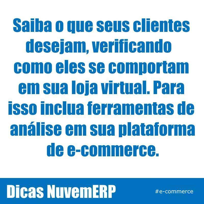 #ErpEmNuvem #NuvemErp #GestaoEmpresarial #PME #InformatizeSuaEmpresa #VendaNaInternet #DicasErp #DicasComercioEletronico #GestaoDeNegocios #EmissaoDeNfe #ControleSuaEmpresa #SistemaParaPequenasEmpresaspic.twitter.com/VnuRjO705v