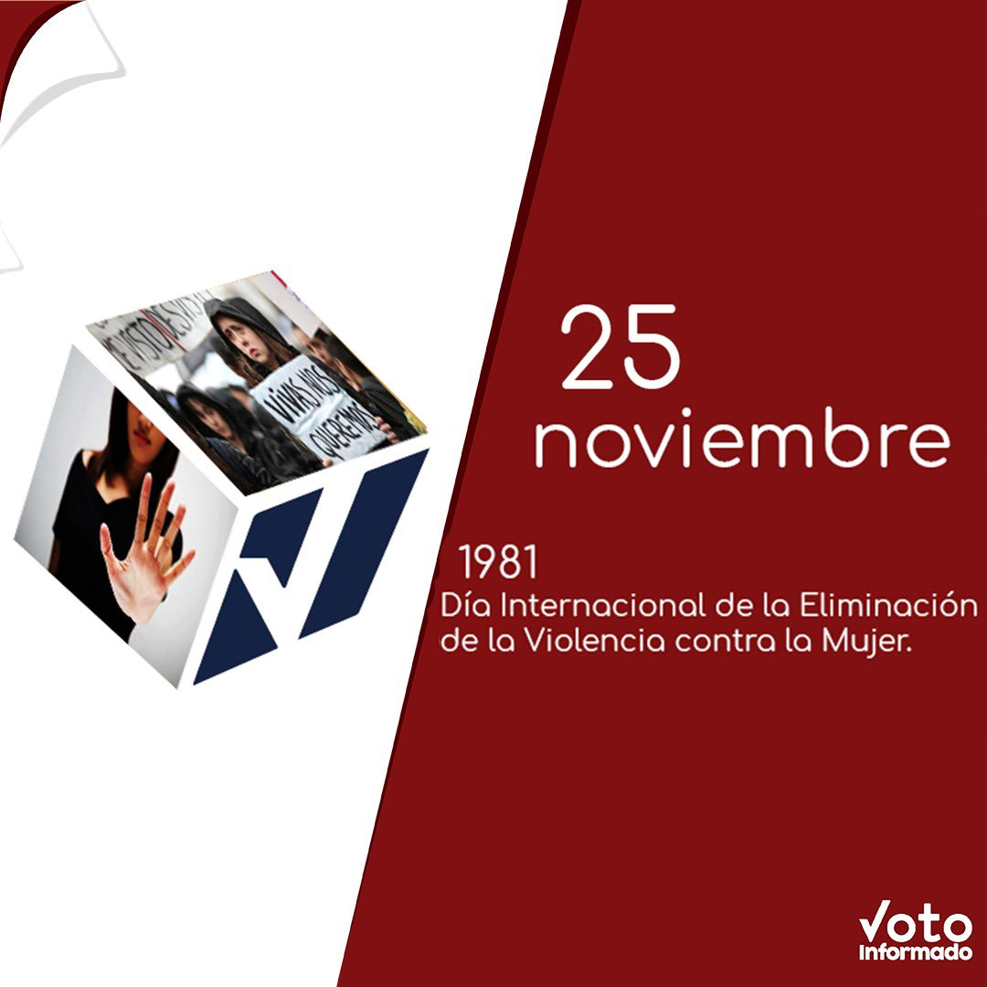 _VotoInformado photo
