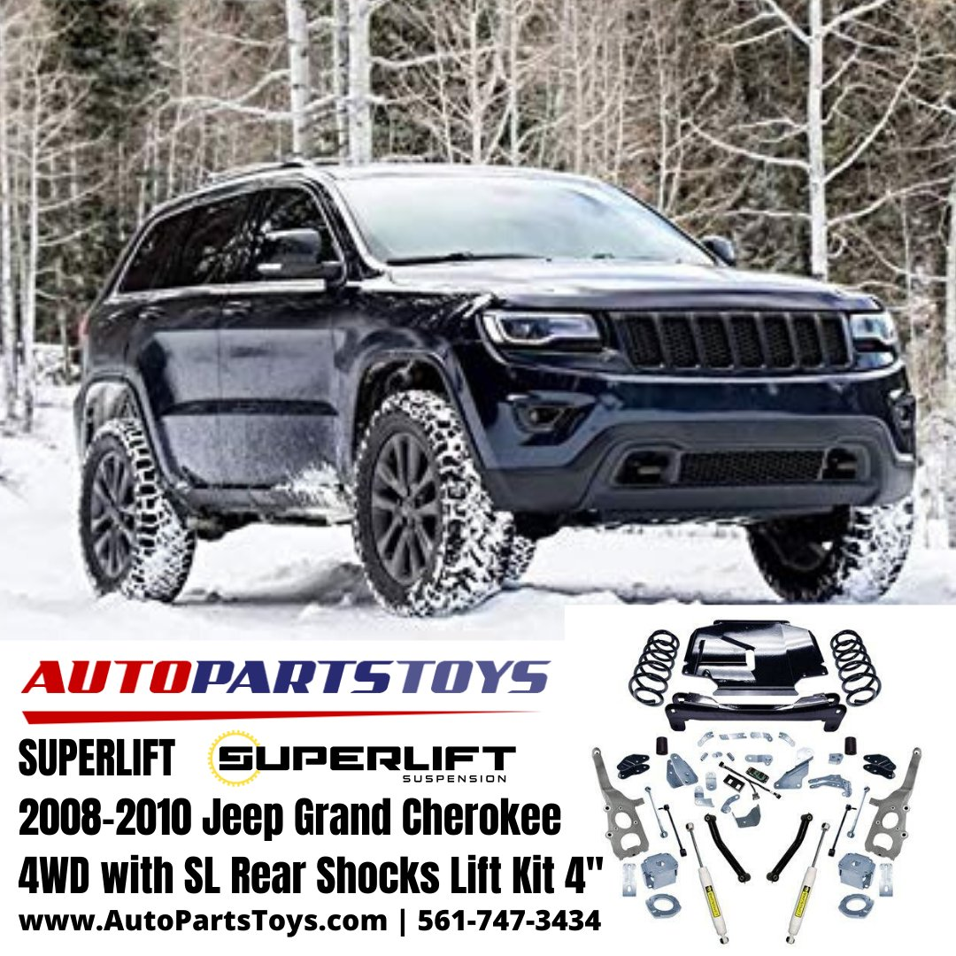 20+ 2002 Jeep Grand Cherokee Lift Kit