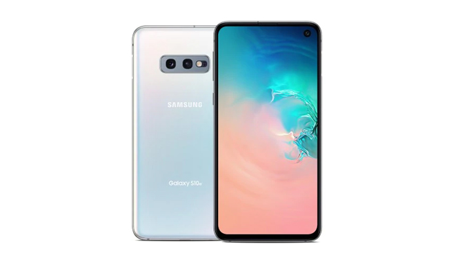 Samsung Galaxy S10e 5.8-Inch With 6GB RAM & 128GB Storage  Experience better performance with powerful processor, less energy. #BlackFriday #SamsungGalaxyS10e #Samsung #GalaxyS10e #SmartPhone #BlackFridayDeals #GalaxyS10Series #BlackFridaySale Shop Now: https://bit.ly/2OghFDPpic.twitter.com/chxeXRxXiF