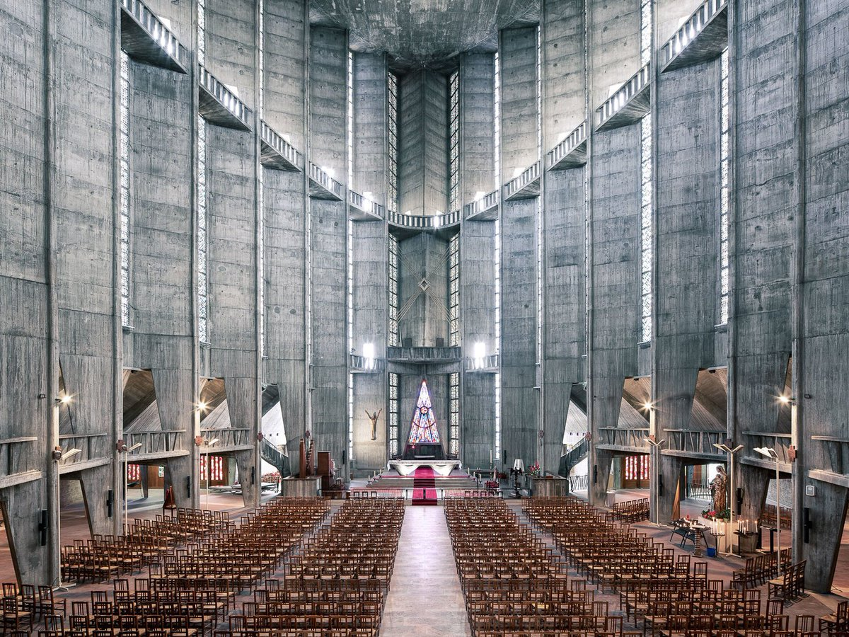 Bearspear ن On Twitter It S Grotesque I Like To Call This Architecture The Abandoned Nuclear Power Plant Aesthetic