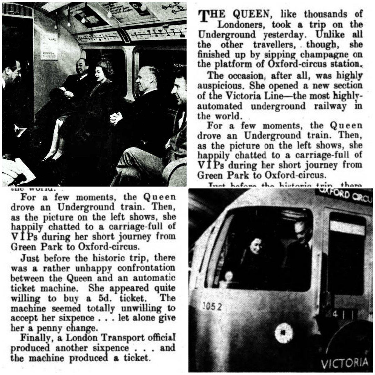 EKOq2buWsAA q66 - Victoria Line Royal Opening 1969